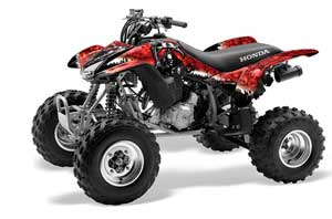 Honda_TRX400EX_RED_Reaper_JPG2828