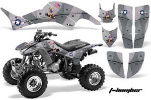 Honda_TRX400EX_SILVE4dcefa29e15ea