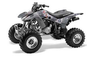 Honda_TRX400EX_SILVER_Tbomber_JPG2929