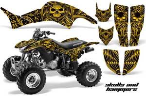Honda_TRX400EX_YELLO4dcef262c0ea0