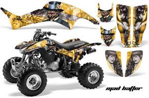 Honda_TRX400EX_YELLO4dcef30ba84a1