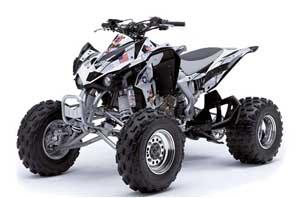 KAWASAKI-KFX-450-TBomber-WHITE-INSTALL1515