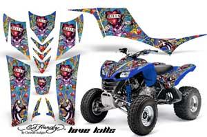 KFX-700-ED_HARDY-LOV4de6ba6ea595c