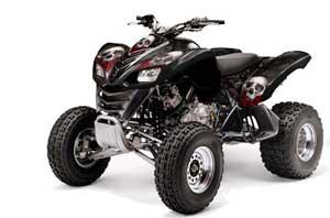 KFX-700-JPG_BoneCollector_Black0202