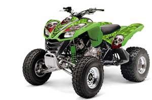 KFX-700-JPG_BoneCollector_Green0303