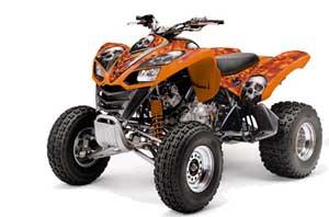 KFX-700-JPG_BoneCollector_Orange0404