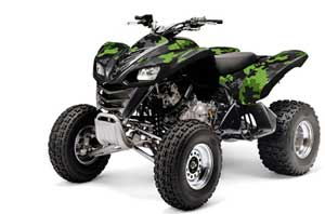 KFX-700-JPG_CamoPlate_Green0505
