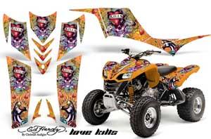 KFX-700-JPG_EH_LoveK4de6bb37dc265
