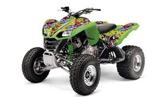 KFX-700-JPG_EH_LoveKills_Green0808