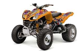KFX-700-JPG_EH_LoveKills_Orange0909