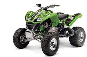 KFX-700-JPG_MadHatter_Green-Silverstripe1212