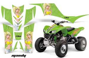 KFX-700-JPG_Mandy_Gr4de6bbb2cf83c