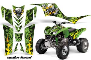 KFX-700-JPG_Motorhea4de6bbca70a5c