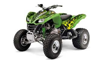 KFX-700-JPG_Motorhead_Green1414