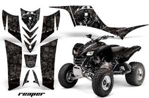 KFX-700-JPG_Reaper_B4de6bc347cb5f