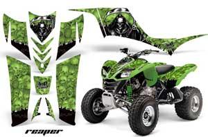 KFX-700-JPG_Reaper_G4de6bc530c25c
