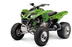 KFX-700-JPG_Reaper_Green1717