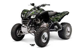 KFX-700-JPG_Silverhaze_GreenBLKBG1818