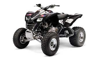 KFX-700-JPG_TBomber_Black1919
