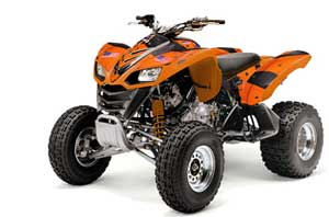 KFX-700-JPG_TBomber_Orange2020