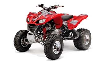 KFX-700-JPG_TBomber_Red2121
