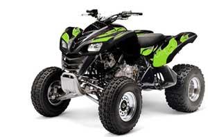 KFX-700-JPG_TribalFlame_Green-BLKBG2424