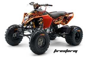KTM_525_XC_08_Firestorm_Black0303