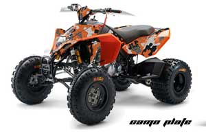 KTM_525_XC_08_JPG_CamoPlate_Orange0606