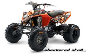 KTM_525_XC_08_JPG_CheckeredSkull_Orange0707