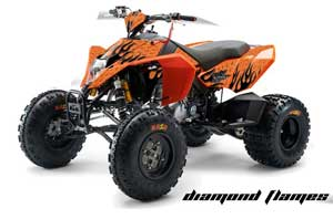 KTM_525_XC_08_JPG_DiamondFlames_Orange0808