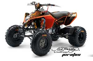 KTM_525_XC_08_JPG_EH_Pirates_Orange1010