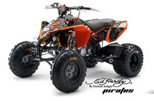 KTM_525_XC_08_JPG_EH_Pirates_White1111