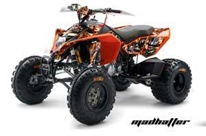 KTM_525_XC_08_JPG_MadHatter_Orange_Silverstripe1313