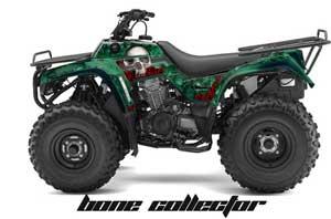 Kawasaki-Bayou250_Bones_G0202