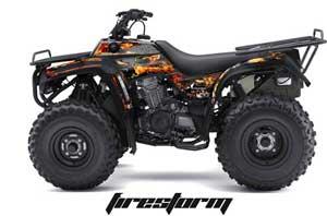 Kawasaki-Bayou250_Firestorm_B0404