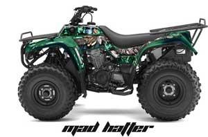 Kawasaki-Bayou250_MH_GS0505