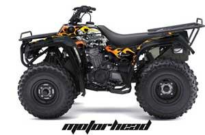 Kawasaki-Bayou250_Motorhead_B1010