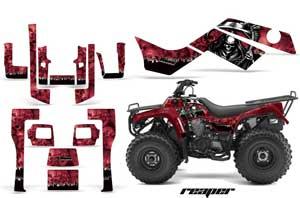 Kawasaki-Bayou250_Re4dd17911c0ec1