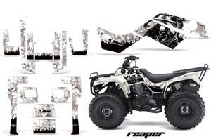 Kawasaki-Bayou250_Re4dd1797edc561