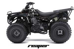 Kawasaki-Bayou250_Reaper_B1111