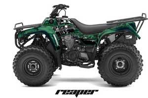 Kawasaki-Bayou250_Reaper_G1212