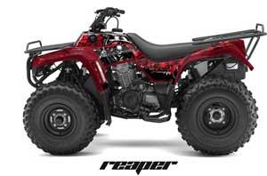 Kawasaki-Bayou250_Reaper_M1313