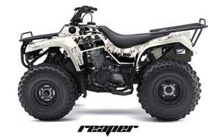 Kawasaki-Bayou250_Reaper_W1414