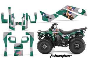 Kawasaki-Bayou250_TB4dd17a6a1ce5b