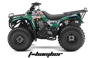 Kawasaki-Bayou250_TBomber_G1515