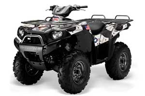 Kawasaki-bruteforce74dd6fc5b7f21b