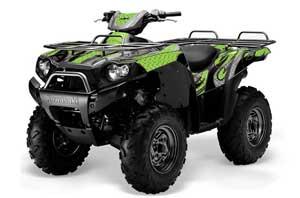 Kawasaki-bruteforce74dd6fc8fa7e78