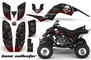 Raptor-660-JPG_BoneC4df43c6333875