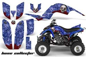 Raptor-660-JPG_BoneC4df43c7b82282