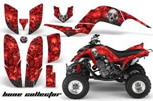 Raptor-660-JPG_BoneC4df43ce014cc1